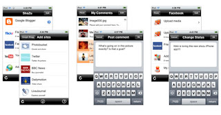 ShoZu Announces New Edition of iPhone Application Available on Apple App Store