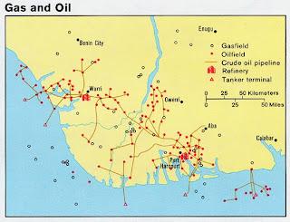 https://i1.wp.com/3.bp.blogspot.com/_E-QOnTGFX_o/SDybf7bdwEI/AAAAAAAADTU/Dk7HauYZVGI/s320/nigeria_gas_1979.jpg