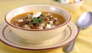Comida tipica de venezuela for Cocina tradicional definicion