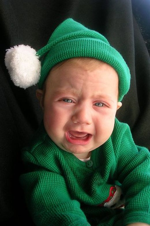 Cute Sad Crying Girl Wallpaper Rare Collection Of Free Wallpapers Small Cute Pretty Kids