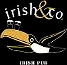 IRISH & CO.  LISBOA