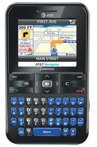 pantech slate c530 unlocked gsm camera video qwerty smartphone 99 rh darellsfinancialcorner blogspot com AT&T Pantech Swift User Manual AT&T Pantech Phone User Manual