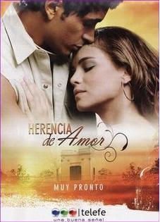 http://3.bp.blogspot.com/_E1th6lFcSvU/SZYtLkqMIgI/AAAAAAAACQk/biPAAg1GOmM/s400/HERENCIA+DE+AMOR.jpg