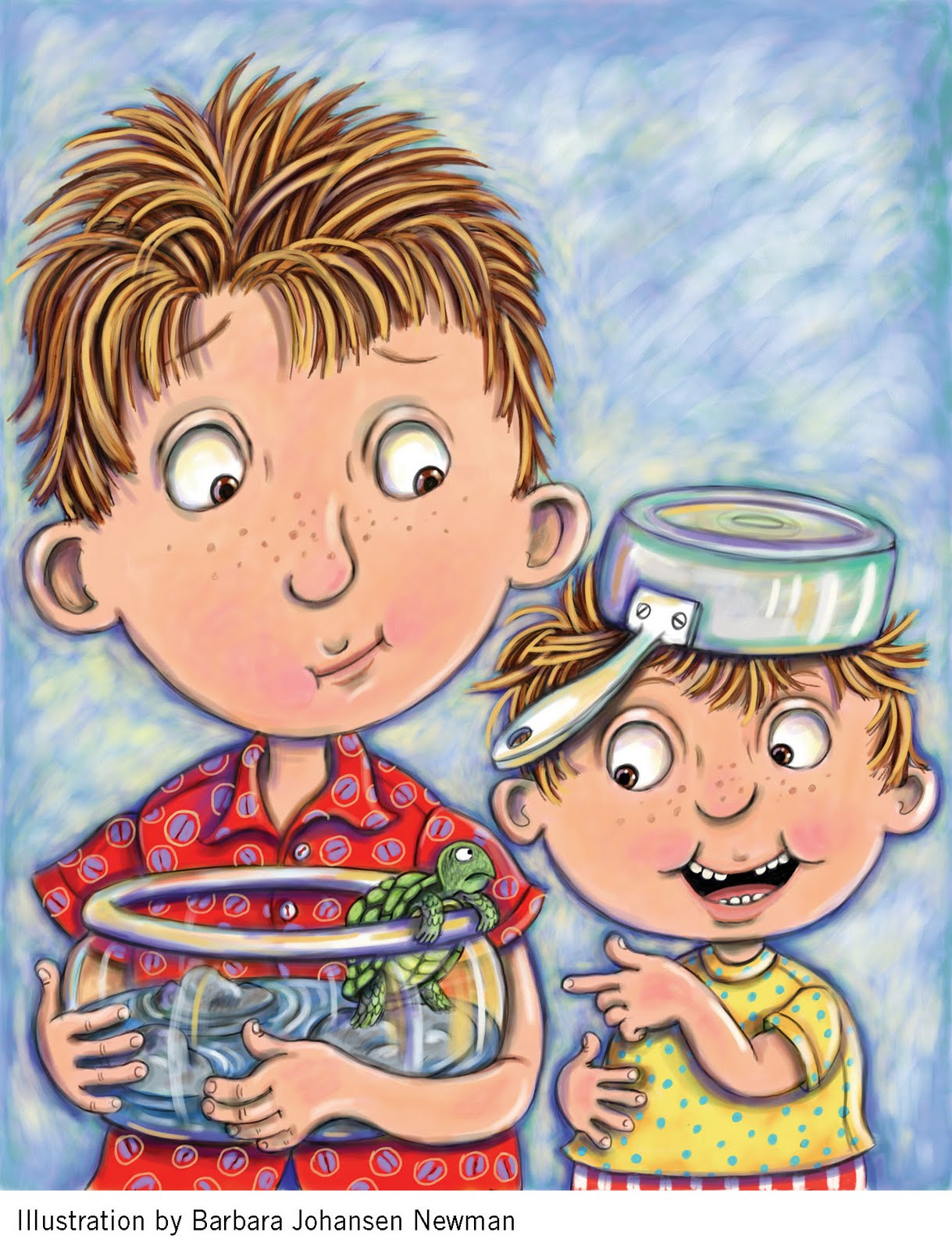 Fun Things To Do With Kids Tales Of A Fourth Grade Nothing