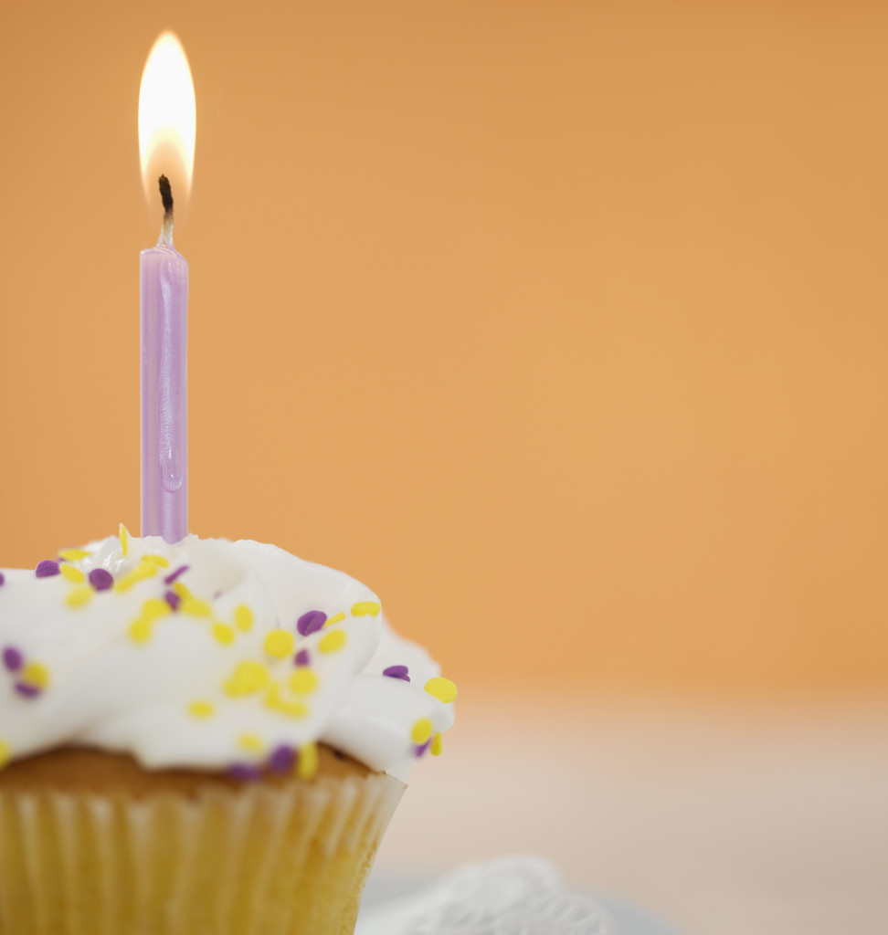 fun things to do with kids birthday parties