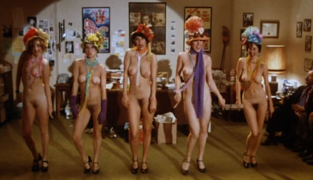 cindy-williams-naked