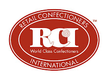For information about RCI events and education, visit...