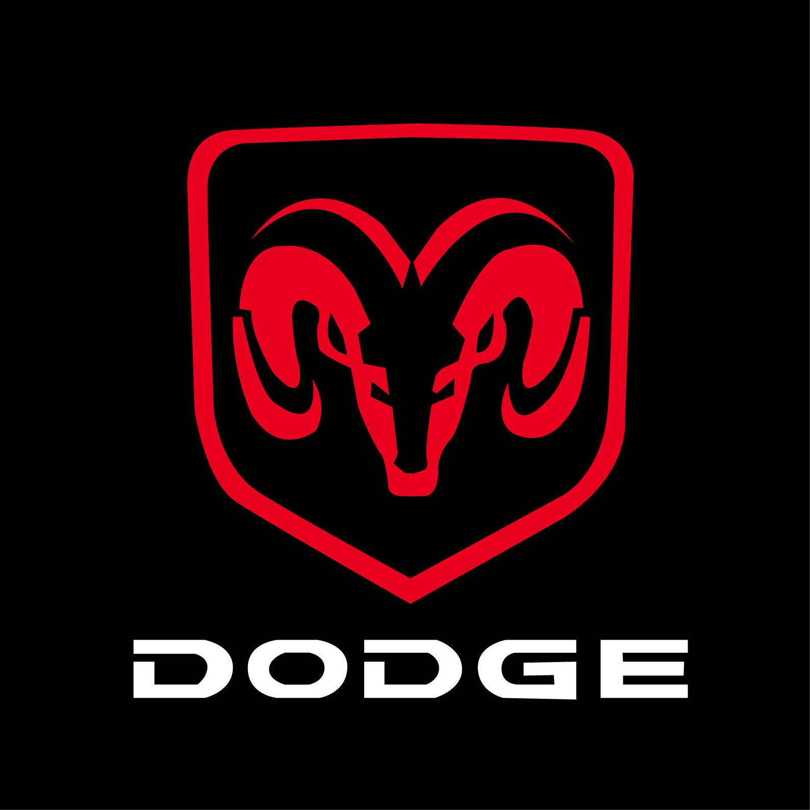 Home Design Games On Facebook In Loans Dodge Logo