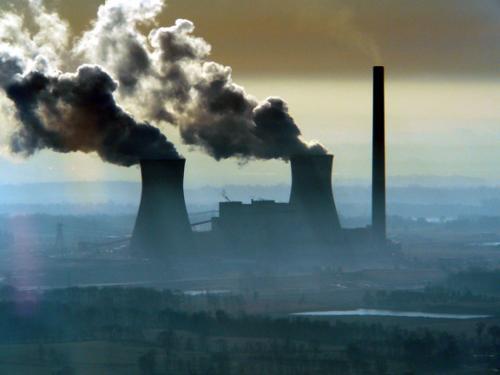 Contoh Polusi Tanah Miung Kumpulan Artikel By Abel Polusi Udara