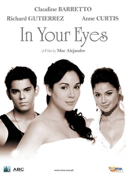 Download film your apple in my eyes