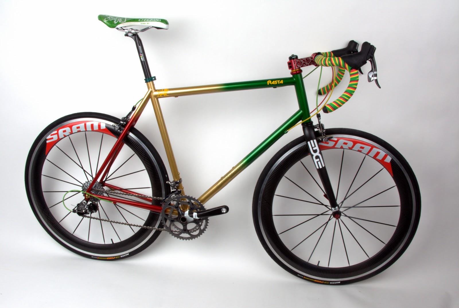 Chromag road bike!!! - NSMB.com Forums 3bd75f6ac