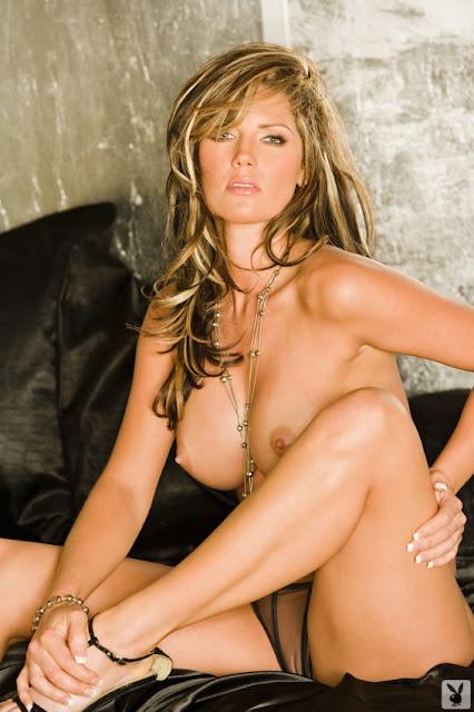 Jessica gayle black stockings hot fucking - 2 7