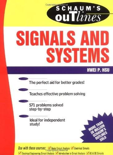 Technical Amp Engineering Ebooks Schaum S Outline Of border=