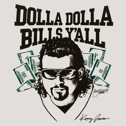 Download Dj Dollar Bill: Banana • Spliff: JIMMY SPICER