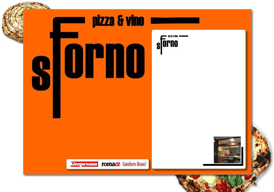 Buona Vita Pizzeria Restaurant Racine Menu