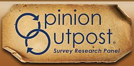 Make Money with Opinion Outpos...