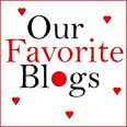 Check These Blogs Out!
