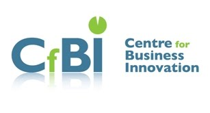 Centre for Business Innovation
