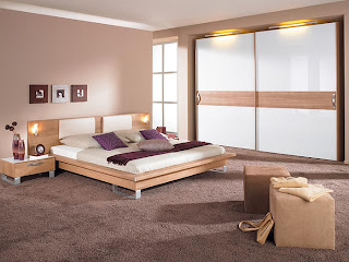 fr ulein marlie 39 s gesp r f r mode juni 2008. Black Bedroom Furniture Sets. Home Design Ideas