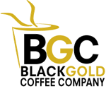 BlackGold Coffee Company