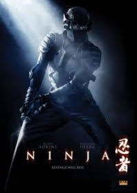 Film Ninja 2010