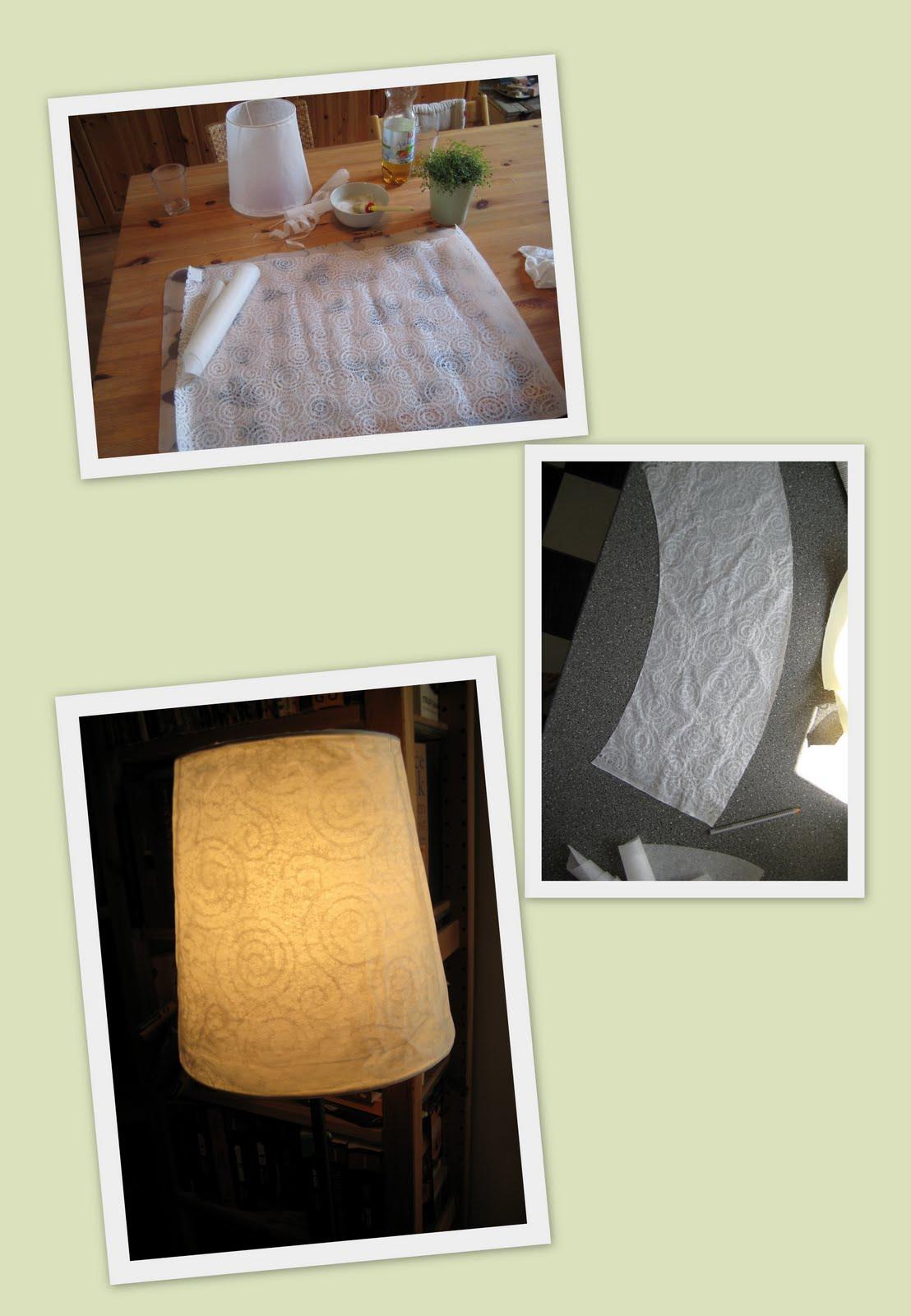 eifelseife august 2010. Black Bedroom Furniture Sets. Home Design Ideas