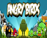 Info Download Game Angry Birds untuk  iPhone | Android