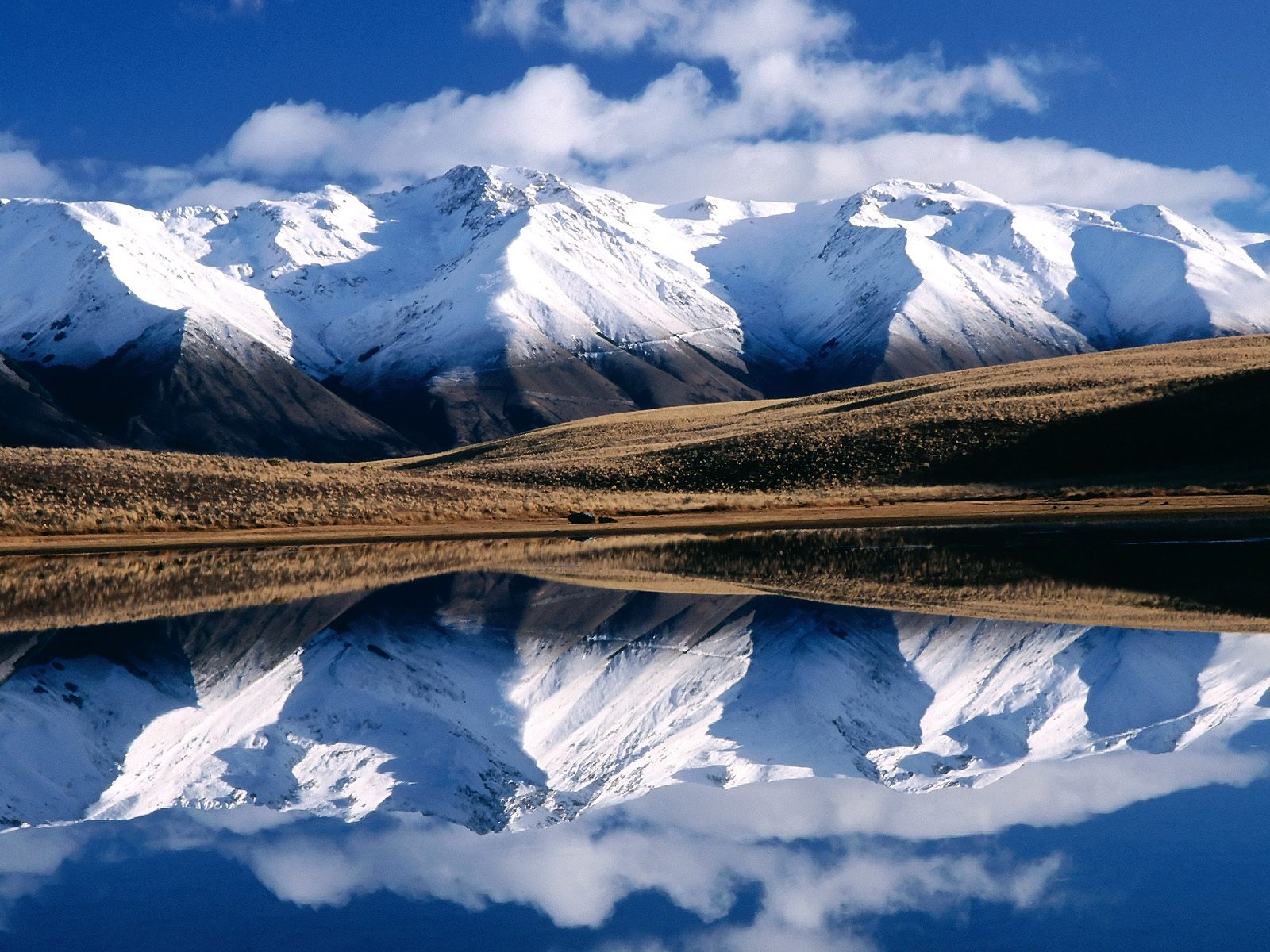 Newzealand Wallpaper: INDIA 365: New Zealand Country Nature Wallpapers
