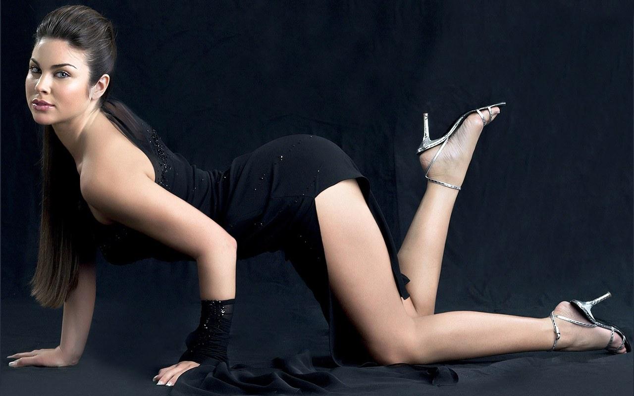 Bikini Jennifer Micheli  nude (98 fotos), YouTube, cameltoe