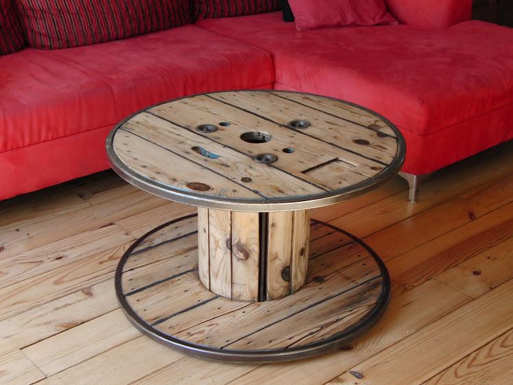 touret bois deco qk07 jornalagora. Black Bedroom Furniture Sets. Home Design Ideas