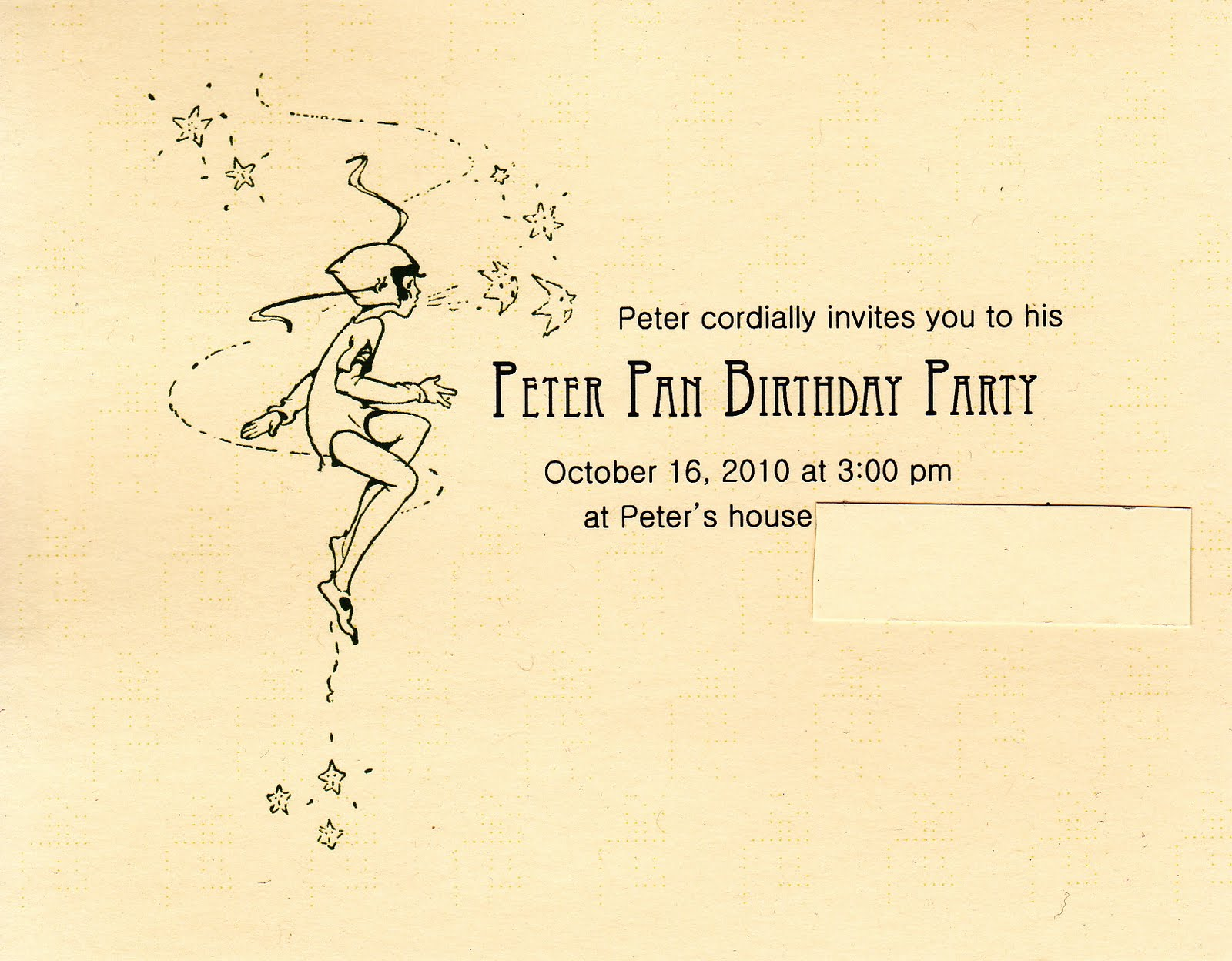 Peter Pan Invite Peter Pan Disney Quotes TumblrDisney Tumblr Quotes Peter Pan