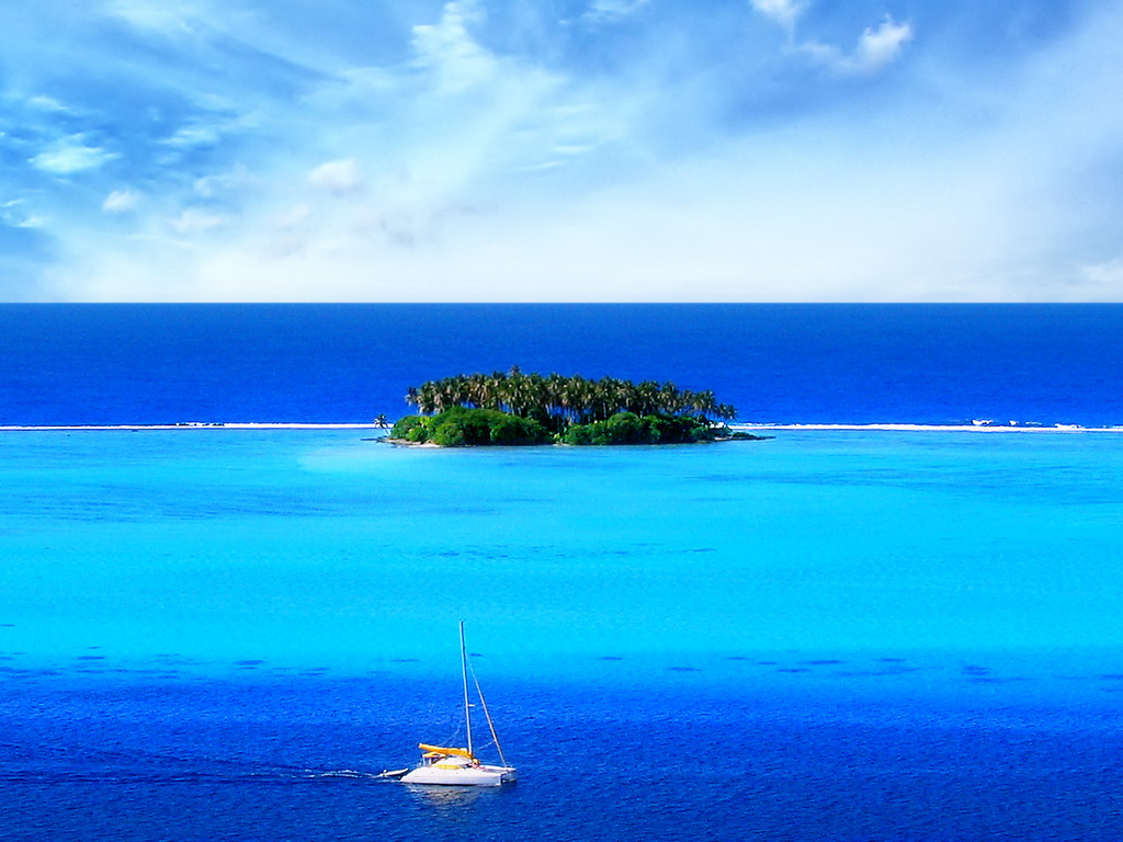 High Definition Photo And Wallpapers: oceans images,ocean ...