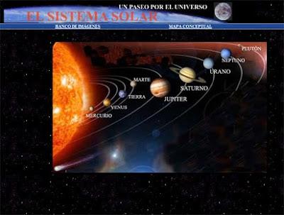 Descargar Gratis Pipo Y El Universo Free Download