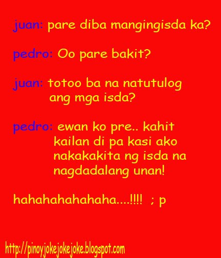 Comedy Quotes Tagalog Version: Quotes In Tagalog Filipino Jokes. QuotesGram