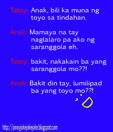 Comedy Quotes About Love Tagalog
