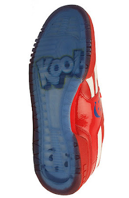 315018b579ce Be Kool and buy your Reebok Kool-Aid Shoes now at karmaloop for  70