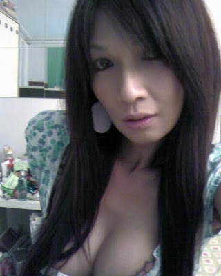 Image Result For Tante Girang Sange