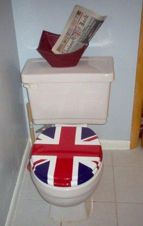 union jack toilet seat. Toil Jpg Langes F Dchen  Faules M A Giveaway I Must Win