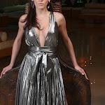 Gabriela Vergara - Galeria 4 Foto 4