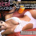 Maribel Guardia - Galeria 6 Foto 5