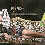 Tania Rincon - Galeria 1 Foto 4