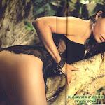 Aleida Nuñez - Galeria 4 Foto 7