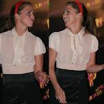 Cecilia Ponce - Galeria 4 Foto 8