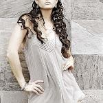 Marisol Gonzalez - Galeria 2 Foto 9
