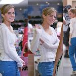 Emma Watson - Galeria 1 Foto 7