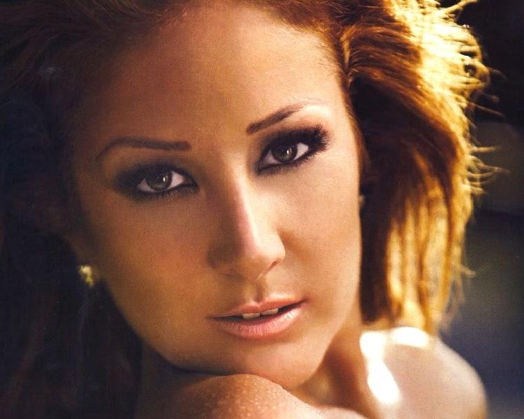 Mariana Avila Nude Photos 98