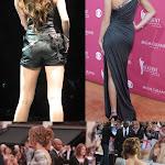 Miley Cyrus - Galeria 1 Foto 4