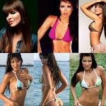 Vanessa Claudio - Galeria 1 Foto 10