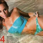 Maria Elisa Camargo - Galeria 3 Foto 7