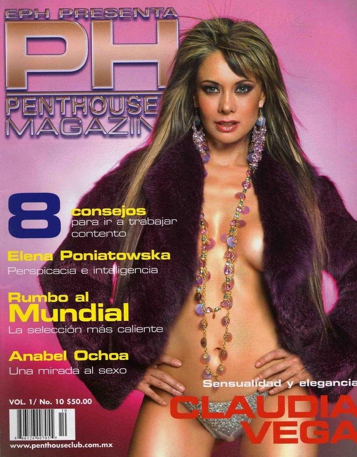 Larissa riquelme revista sexy maio de 2012 - 5 3
